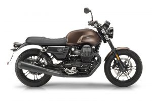 Moto Guzzi V7-III-stone-night-pack
